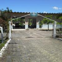Casa Poletto