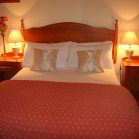 Tudor House Bed & Breakfast
