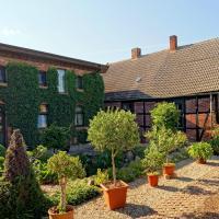 Raminorca Hotel-Pension