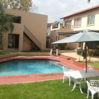 Louhallas Accommodation