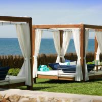 The Oasis by Don Carlos Resort