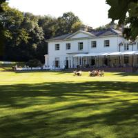 Milsoms Kesgrave Hall