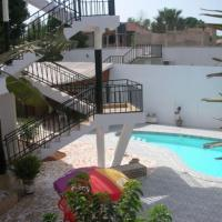 Tedugal Guest House