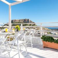 Lindos Harmony Suites Opens in new window