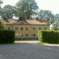 Tullgarns Värdshus