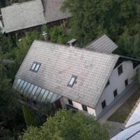 Guesthouse Hribar