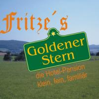 Fritz'es Goldener Stern