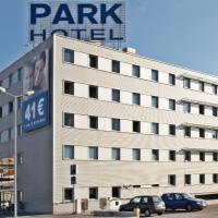 Park Hotel Porto Gaia