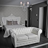 Guest House Verone Rocourt