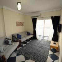 Surf Apartment at Medina, Dahab