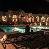 Villa Amaryllis