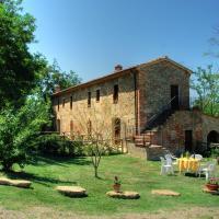 Azienda Agricola Pase