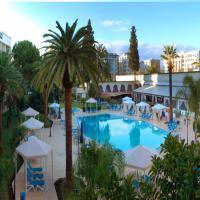 Royal Mirage Fes Hotel