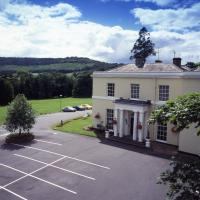 The Chase Hotel