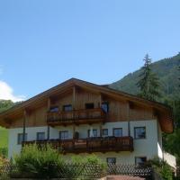 Villa Bernhard