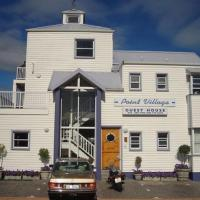 1 Point Village Guesthouse & Holiday Cottages