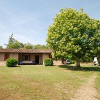 Casa vacanze Poggetto di Mauro