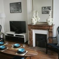 Orsel Apartment