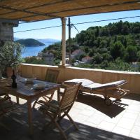 Holiday Home Kaštio-Šipan