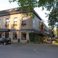 Hotel Litjes