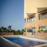 Hotel Arimaca