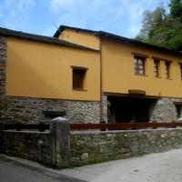 Casa Xuaquin