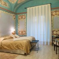 Hotel-Spa Classic Begur