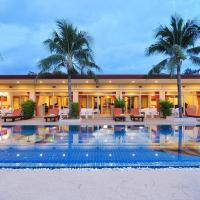 Phuket Sea Resort