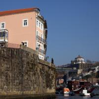 1872 River House, Porto - Promo Code Details