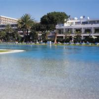 Atalaya Park Golf Hotel & Resort