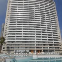 Departamentos Jardin Del Mar