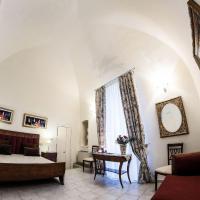 Bed & Breakfast Al Borgo