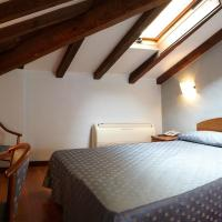 Hotel Residence Selice Romagna