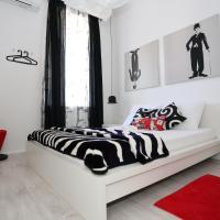 The Hostel, Zadar - Promo Code Details