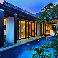 The Jineng Villas - by Karaniya Experience