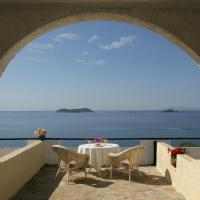 Andros Holiday Hotel Opens in new window