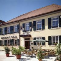 Gasthaus zum Engel