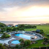 The Woolacombe Bay Hotel