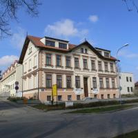 Univerzitní centrum Šlapanice