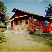Casas Di Monte Ecopousada