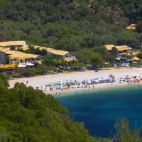 Rouda Bay Beach Hotel Opens in new window
