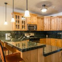 Town Point Condos by Lespri Property Management