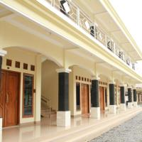 Hotel Milik Kita