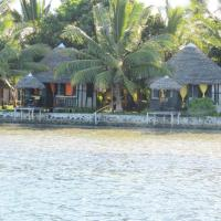 Baboo Village