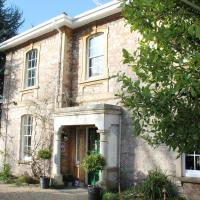 Hollybank Bed and Breakfast