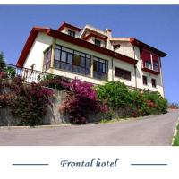 Hotel Foronda