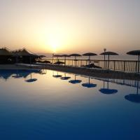 Corfu Sea Gardens Hotel