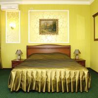 Dunai Mini Hotel