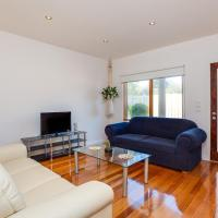 Aquawaters Holiday House