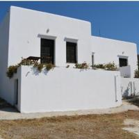 Apartments  Eleni's Studios Opens in new window